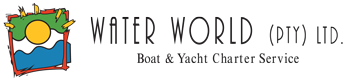 "Waterworld | 30 ft ""Topless"" - Seychelles Yacht Charters"